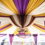sewa tenda dekorasi di jakarta pusat